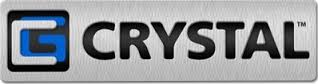 Crystal Group - military labels for oems