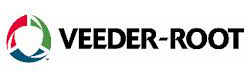 Veeder Root - military equipment nameplate supplier
