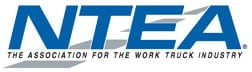NTEA - The Association for the Work Truck Industry member