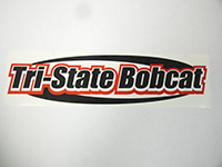 custom construction equipment decals
